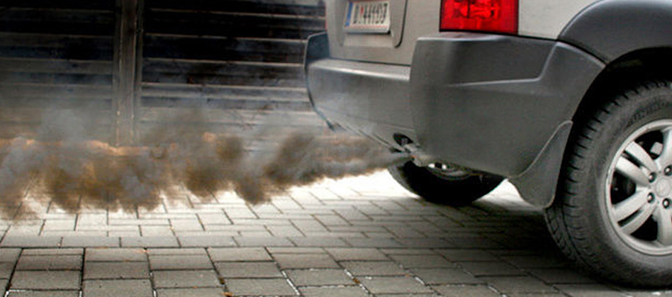How To Get Your Car Smog Tested Ca